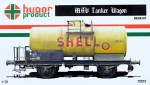 1-72-MAV-Tanker-Wagon-resin-kit-and-PE-parts