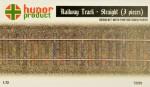 1-72-Railway-Track-straight-3-pcs-