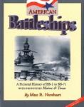American-Battleships
