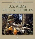 US-Army-Special-Forces
