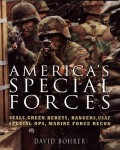 AMERICAS-SPECIAL-FORCES-ALL