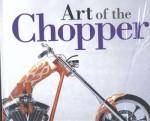 THE-ART-OF-THE-CHOPPER