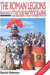 The-Roman-Legions