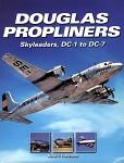 Douglas-Propliners