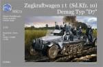1-72-Sd-Kfz-10-Demag-Typ-D7