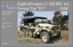 1-72-Sd-Kfz-10-Demag-Typ-D7-German-Africa-Korps