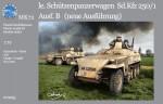1-72-Sd-Kfz-250-1-Ausf-B-neue-Ausfuhrung