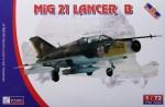 1-72-MiG-21-Lancer-B-ex-Condor