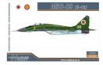 1-72-MiG-29A-Fulcrum-ex-Condor