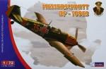 1-72-Bf-109-E3-ex-ICM