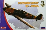 1-72-Bf-109-E4-ex-ICM