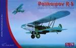 1-72-Polikarpov-R-5-ex-AER