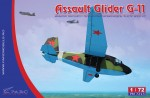 1-72-Assault-Glider-G-11