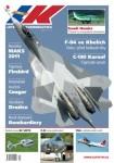 Letectvi-a-kosmonautika-2011-09