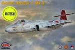 1-72-Gloster-Meteor-F-Mk-8-Hi-tech