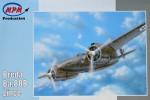 1-72-Breda-Ba-88B-Lince