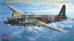 1-72-Vickers-Wellington-Mk-IVI-R-1830-Engines