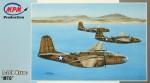1-72-A-20B-Havoc-MTO