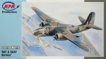 1-72-Boston-Mk-III-RAF-and-SAAF-Service
