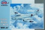 1-72-Gloster-Meteor-Mk-III
