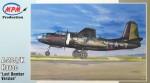 1-72-A-20J-K-Havoc-Last-Bomber-Version
