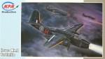 1-72-Havoc-Mk-II-Turbinlite
