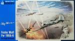 1-48-Fw-190A-6-ACE-Hajko-Herrmann-Limited