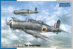 1-48-Blackburn-Roc-Mk-I-FAA-Turret-Fighter