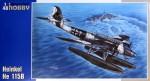 1-48-Heinkel-He-115B-3x-camo