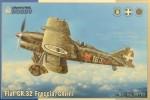 1-48-Fiat-CR-32-Freccia-Chirri