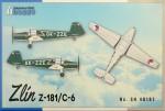 1-48-Zlin-Z-181-C-6