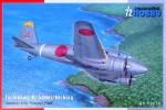 1-72-Tachikawa-Ki-54-Hei-Hickory-4x-camo
