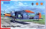 1-72-Dornier-Do-27-CASA-C-127-Germ-SpainBelg-