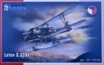 1-72-Letov-S-328v-Czechoslovak-Floatplane