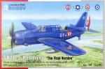 1-72-SB2C-5-Helldiver-The-Final-Version
