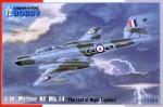 1-72-A-W-Meteor-NF-Mk-14-4x-camo