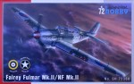 1-72-Fairey-Fulmar-Mk-II-NF-Mk-II-4x-camo