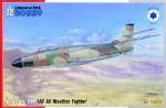 1-72-Vautour-IIN-IAF-All-Weather-Fighter