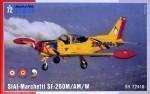 1-72-SIAI-Marchetti-SF-260M-AM-W-3x-camo