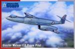 1-72-Gloster-Meteor-F-8-Prone-Pilot