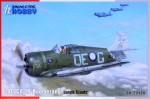 1-72-CAC-CA-19-Boomerang-Jungle-Scouts-3x-camo