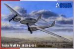 1-72-Focke-Wulf-Fw-189B-0-B-1-Luftwaffe-Trainer