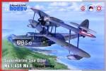 1-72-Supermarine-Sea-Otter-Mk-I-ASR-Mk-II-Foreign