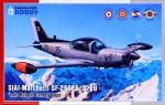 1-72-SIAI-M-SF-260EA-D-EU-Late-Bulged-Canopy