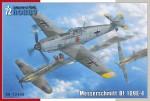 1-72-Messerschmitt-Bf-109E-4-4x-camo