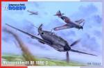 1-72-Messerschmitt-Bf-109E-3-5x-camo