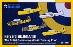 1-72-Harvard-Mk-II-IIA-IIB-ex-ACAD-5x-camo