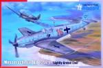 1-72-Messerschmitt-Bf-109E-1-Lightly-Armed-Emil