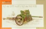 1-35-37cm-KPUV-vz-37-37cm-PAK-37t