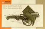 1-35-75cm-Gebirgskanone-M-15